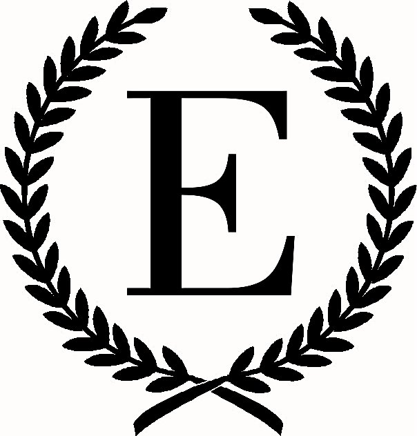 Eaton Funeral Home, Listowel