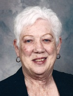 Donna Sippel
